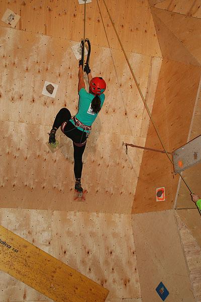 Hlavní partneri  K2 lezecká stena 51fd378f81f