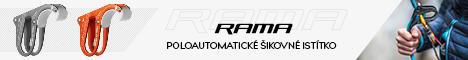 singingrock rama
