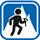 alpinizmus
