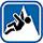 preteky v lezení