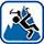preteky v ľadovom lezení