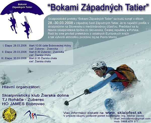 148a98290 Propozície, www.skialpfest.sk
