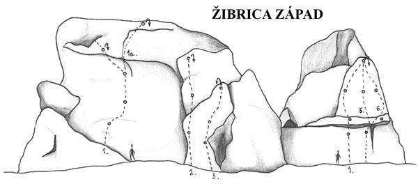 zibrica4.jpg (30457 bytes)