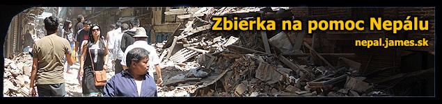 spoločnosť su2 - kadernícke potreby Slovensko - eshop 11fdb6632b7